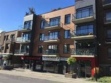 Condo for sale in Côte-des-Neiges/Notre-Dame-de-Grâce (Montréal), Montréal (Island), 5505, Chemin  Queen-Mary, apt. 401, 22981279 - Centris
