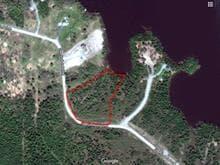 Terrain à vendre à Preissac, Abitibi-Témiscamingue, Chemin de la Pointe, 19386661 - Centris.ca
