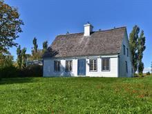 House for sale in Saint-Jean-de-l'Île-d'Orléans, Capitale-Nationale, 1473, Côte  Blais, 23797851 - Centris