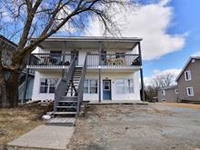 Triplex for sale in Saint-Georges-de-Windsor, Estrie, 536 - 544, Rue  Principale, 28820167 - Centris.ca