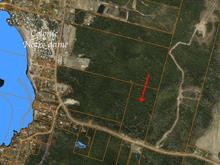 Lot for sale in Alma, Saguenay/Lac-Saint-Jean, Rue  Melançon Ouest, 13961500 - Centris.ca