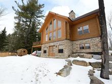 Maison à vendre à Mille-Isles, Laurentides, 42, Chemin  Fiddleridge Resort, 28685097 - Centris