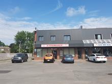 Local commercial à louer à Laval (Vimont), Laval, 87, boulevard  Saint-Elzear Ouest, local BUREAU 1, 15616780 - Centris.ca