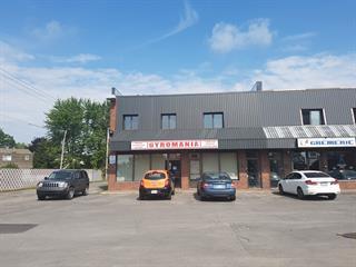 Commercial unit for rent in Laval (Vimont), Laval, 87, boulevard  Saint-Elzear Ouest, suite BUREAU 1, 15616780 - Centris.ca