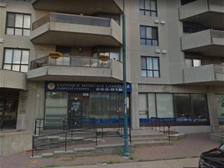 Local commercial à louer à Montréal (Saint-Léonard), Montréal (Île), 6052 - 6066, Rue  Jean-Talon Est, local 6058, 20279463 - Centris.ca