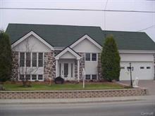 House for sale in L'Ascension-de-Notre-Seigneur, Saguenay/Lac-Saint-Jean, 950, 1re Rue, 10999006 - Centris.ca