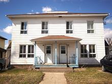 Income properties for sale in Cowansville, Montérégie, 232, Rue  Sainte-Thérèse, 9326390 - Centris.ca