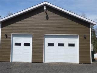 Maison à vendre à Saguenay (Shipshaw), Saguenay/Lac-Saint-Jean, 5770, Rue de la Petite-Rivière, 12946892 - Centris.ca