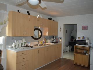 Maison à vendre à Saint-Cléophas, Bas-Saint-Laurent, 338, Rue  Principale, 27501952 - Centris.ca