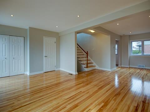 Maison à louer à Pointe-Claire, Montréal (Île), 47, Avenue de Mount Pleasant, 12116094 - Centris.ca