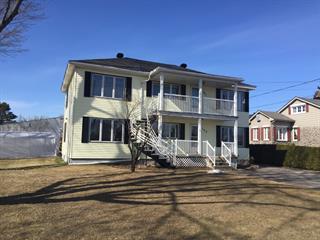 Duplex for sale in Saint-Paul, Lanaudière, 797 - 799, boulevard de L'Industrie, 13637527 - Centris.ca