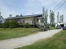 Maison à vendre à L'Isle-aux-Coudres, Capitale-Nationale, 341, Chemin de La Baleine, 13375975 - Centris.ca