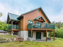 Cottage for sale in Saint-Michel-des-Saints, Lanaudière, 251, Chemin des Vallons, 28744221 - Centris.ca