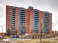 Condo for sale in Sainte-Foy/Sillery/Cap-Rouge (Québec), Capitale-Nationale, 3315, Rue  France-Prime, apt. 811, 9255795 - Centris
