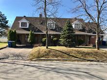 Maison à vendre à Jonquière (Saguenay), Saguenay/Lac-Saint-Jean, 2707 - 2709, Rue  Simard, 25827187 - Centris.ca
