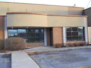 Commercial unit for rent in Victoriaville, Centre-du-Québec, 124, boulevard des Bois-Francs Nord, 17709634 - Centris.ca