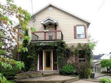 Duplex à vendre à Mont-Joli, Bas-Saint-Laurent, 16 - 20, Avenue de l'Hôtel-de-Ville, 28858723 - Centris.ca
