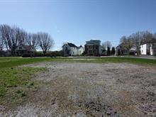 Terrain à vendre à Bedford - Ville, Montérégie, Rue  Élisabeth, 12125449 - Centris.ca