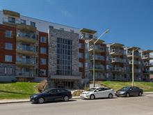 Condo for sale in Charlesbourg (Québec), Capitale-Nationale, 7245, Avenue  Paul-Comtois, apt. 146, 16316166 - Centris.ca