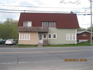 Maison à vendre à Matane, Bas-Saint-Laurent, 103, Avenue  Desjardins, 13876984 - Centris.ca