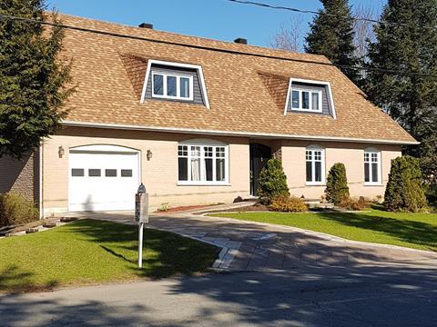 Maison à vendre à Saint-Paul-d'Abbotsford, Montérégie, 136, Rue des Cardinaux, 11129147 - Centris