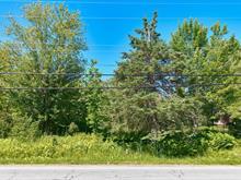 Terrain à vendre à Rock Forest/Saint-Élie/Deauville (Sherbrooke), Estrie, Chemin de Venise, 20031150 - Centris.ca