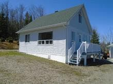 House for sale in Notre-Dame-des-Bois, Estrie, 99, Chemin  Gisèle, 20517692 - Centris.ca