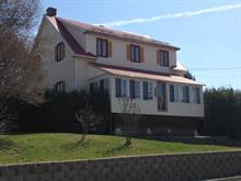 House for sale in La Malbaie, Capitale-Nationale, 108, Chemin de la Vallée, 15785961 - Centris.ca