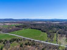 Terre à vendre à Bromont, Montérégie, Chemin de Montréal, 15434487 - Centris