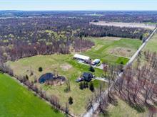 Farm for sale in Cowansville, Montérégie, 434, Chemin  Plouffe, 18860328 - Centris.ca