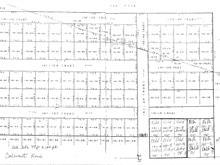 Lot for sale in Portage-du-Fort, Outaouais, Chemin de Calumet, 20024286 - Centris.ca