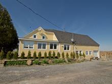 Hobby farm for sale in Saint-Cyprien-de-Napierville, Montérégie, 36A, Rang  Double, 10951908 - Centris