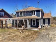 House for sale in Saint-Moïse, Bas-Saint-Laurent, 146, Rue  Principale, 26008723 - Centris.ca