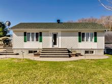 Maison à vendre à Notre-Dame-de-la-Salette, Outaouais, 20, Chemin du Ruisseau, 9861655 - Centris.ca