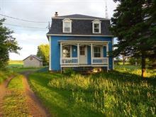 Maison à vendre à Sainte-Agathe-de-Lotbinière, Chaudière-Appalaches, 1037, Rue  Gosford Ouest, 16053130 - Centris