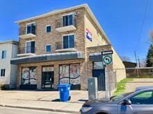 Commercial building for sale in Salaberry-de-Valleyfield, Montérégie, 30 - 32, Rue  Grande-Île, 17720184 - Centris.ca