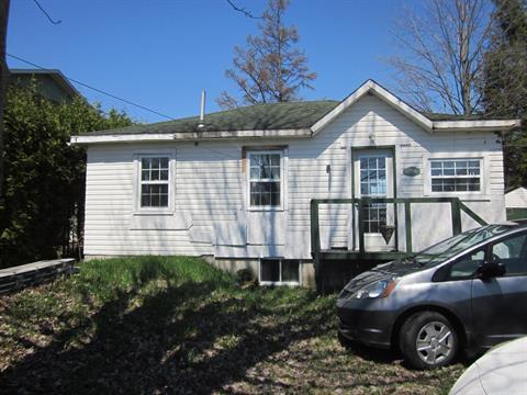 House for sale in Saint-Anicet, Montérégie, 1758, Route  132, 16758814 - Centris.ca