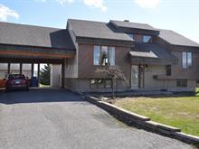 House for sale in Saint-Agapit, Chaudière-Appalaches, 1247, Rue  Charest, 13446426 - Centris.ca