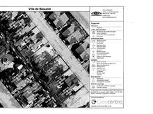 Terrain à vendre à Beaupré, Capitale-Nationale, Rue des Mésanges, 15311006 - Centris.ca