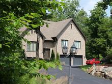 Maison à vendre à Roxton Pond, Montérégie, 714, Rue  Laro, 21185447 - Centris
