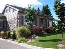 Maison à vendre à Saint-Paul, Lanaudière, 795, boulevard de L'Industrie, 26089453 - Centris.ca