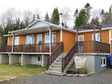 Maison à vendre à Lac-Etchemin, Chaudière-Appalaches, 368, Rang de la Grande-Rivière, 21578647 - Centris