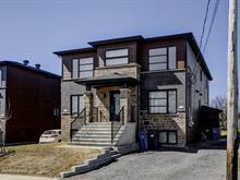 Triplex for sale in Charlesbourg (Québec), Capitale-Nationale, 20155 - 20159, boulevard  Henri-Bourassa, 9093167 - Centris
