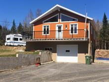 House for sale in L'Ange-Gardien (Capitale-Nationale), Capitale-Nationale, 26, Rue  Ferland Sud, 17809114 - Centris.ca
