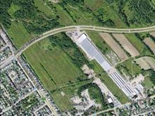 Terre à vendre à Sainte-Dorothée (Laval), Laval, 429, Rue  Principale, 10447886 - Centris.ca
