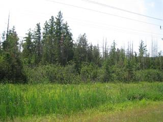 Terrain à vendre à Saint-Faustin/Lac-Carré, Laurentides, Route  117, 8415058 - Centris.ca