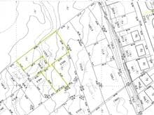 Lot for sale in Laval (Vimont), Laval, Rue  André, 1282206 - Centris.ca