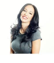 Melanie Shinkoda, Courtier immobilier résidentiel et commercial