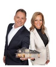 Sonia Duplain, Courtier immobilier résidentiel et commercial