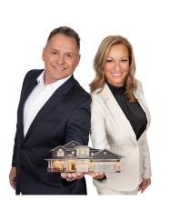 Daniel Deserres, Courtier immobilier résidentiel et commercial